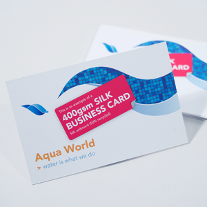 Business cards printing milton keynes affordable printing services 400gsm business silk cards reheart Images