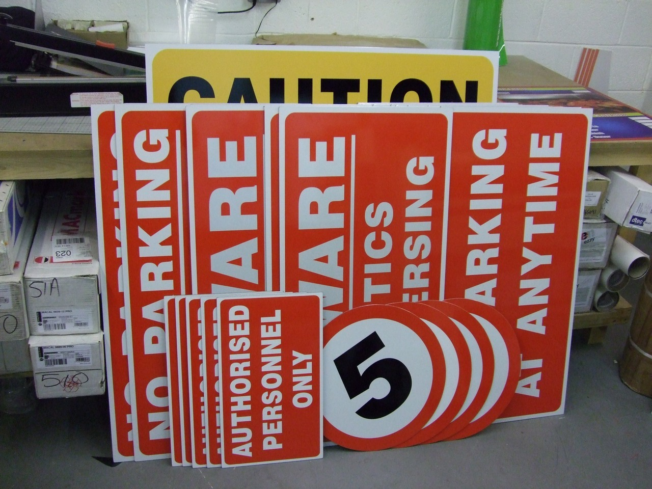 Printing Milton Keynes Cheapest Shop Signs And Vehicle Wrap